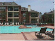 No Fee Locator Service for Coppell Apartments