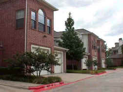 See our move-in specials on these Apartments in Dallas