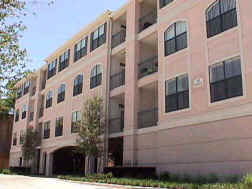 Ask about our Move-In Specials for all our Apartments in Dallas