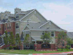 Ask about our Move-In Specials for all our Apartments in Plano