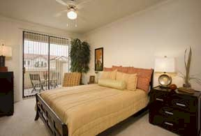 Click here to get started! Dallas Townhomes for rent. Ask about our Dallas Townhome Move-In Specials