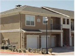 Keller Apartments for rent. Ask about our Move-In Specials