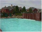 No Fee Locator Service for Coppell  Apartments, Townhomes and Condos.