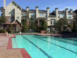 Dallas Townhomes for rent. Ask about our Dallas Townhome Move-In Specials